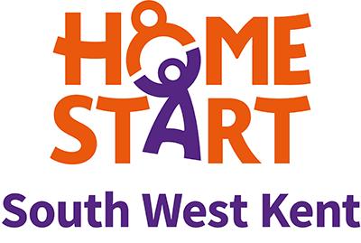 Home-Start South West Kent